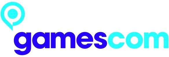 Gamescom Logo Das Logo ist ein international geschütztes Warenzeichen. Das Nutzungsrecht für Journalisten ist auf die Berichterstattung über diese Messe beschränkt. Form und Farbe dürfen nicht geändert werden.