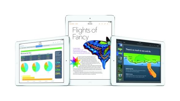 iPadAir_3up_Silver_iWork-PRINT