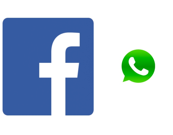 Facebook WhatsApp Merger
