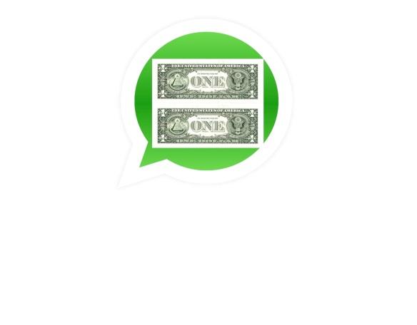 WhatsApp Money