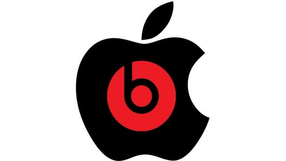 Beats wird von Apple gekauft.