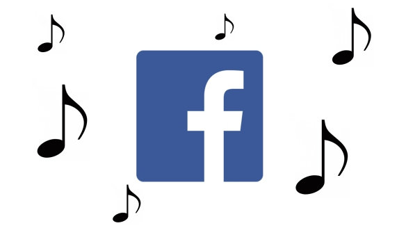Facebook Music