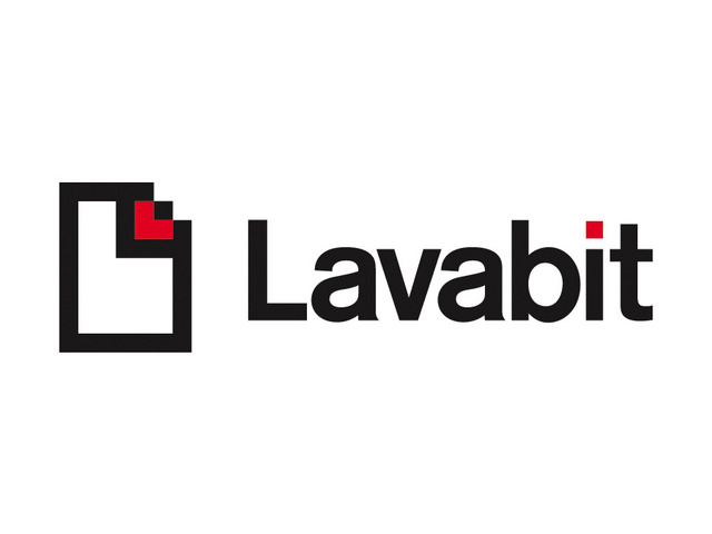 Lavabit-Logo