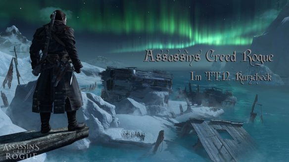 Assassins-Creed-Rogue-2