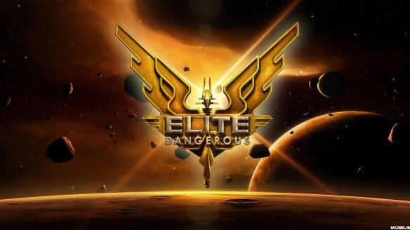 Elite_Dangerous_01