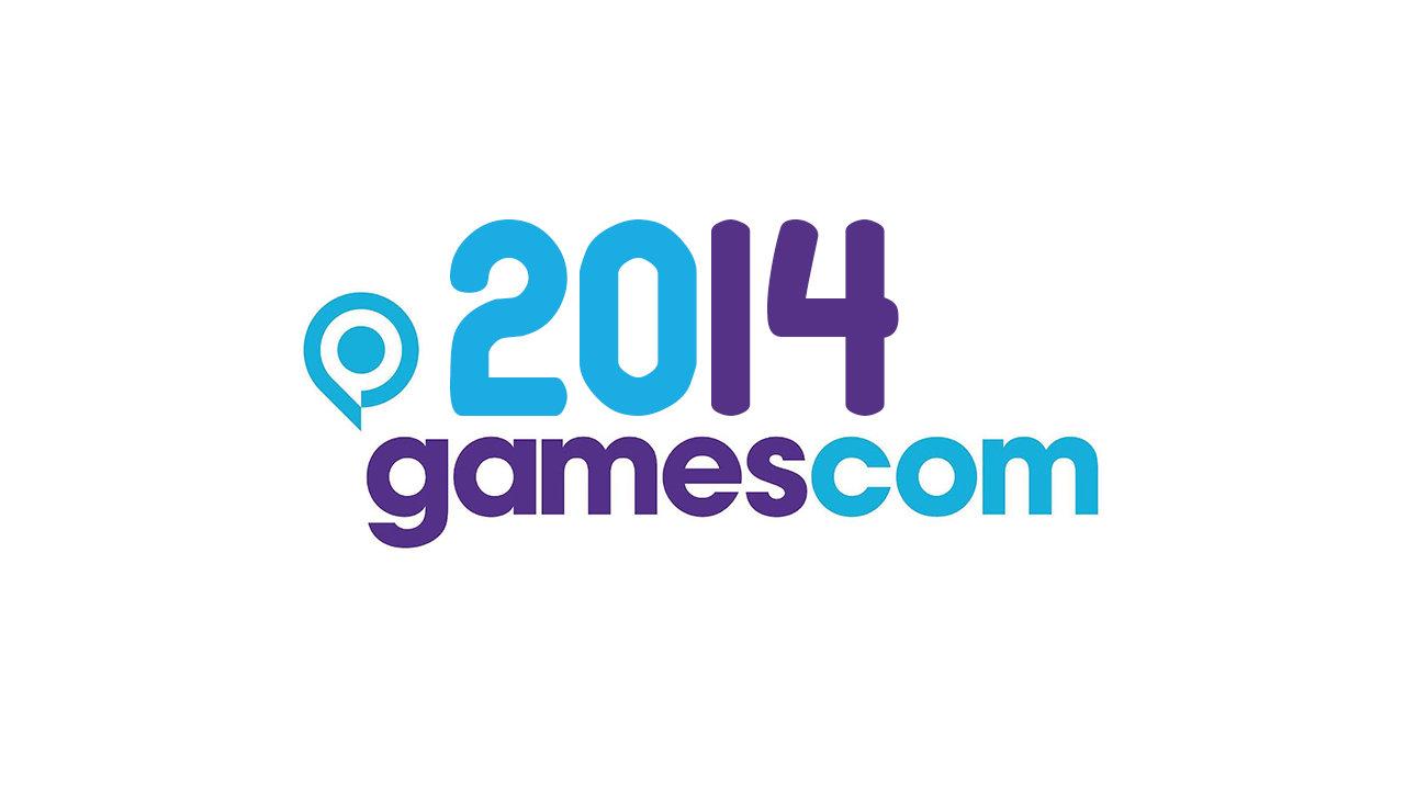 Gamescom 2014 Tag 1 Fazit Mit Evolved Besucherzahlen Und Ner