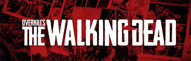 The-Walking-Dead--Overkill_notizia