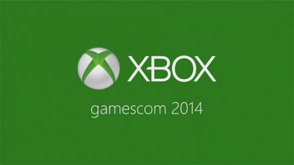 Quelle: http://img.netzwelt.de/thumb/5/xbox-gamescom-2014-teaser-trailer_SD.mp4.jpg