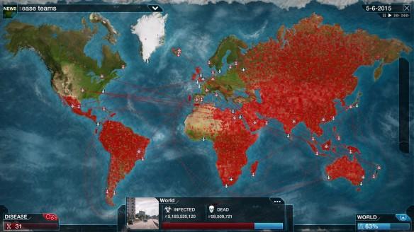 2457321-population