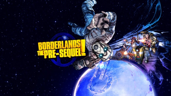 2K_Borderlands_Pre-Sequel_Art1