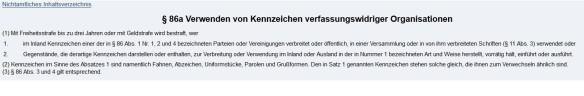 Der Grund warum Wolfenstein ohne Hakenkreuze auskommen musste