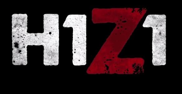 h1z1-logo
