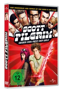 http://www.amazon.de/Scott-Pilgrim-gegen-Rest-Welt/dp/B0047FPOV4/ref=sr_1_1?ie=UTF8&qid=1423401723&sr=8-1&keywords=scott+pilgrim+gegen+den+rest+der+welt