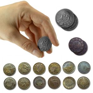 GoT_Coins_Titel