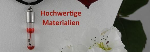 http://www.123reis.de/