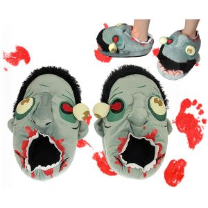 Zombie_Hausschuhe
