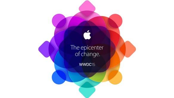 WWDC-Logo-2015