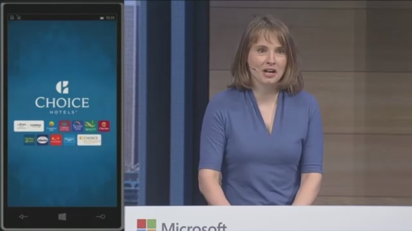 Android auf Windows