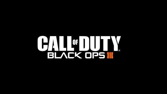 Black_Ops_3