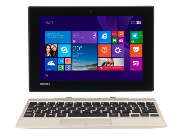 Toshiba-Satellite-Click-Mini-2