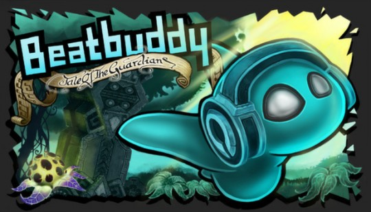 beatbuddy-1-540x309