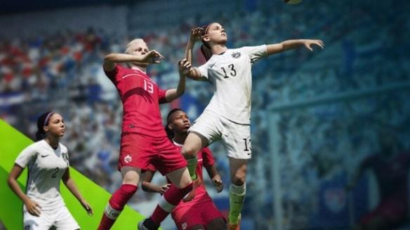 premiere-fuer-frauen-nationalmannschaften-fifa-16-fussball-simulation-von-ea
