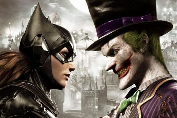 168_Batgirl_faceoff01