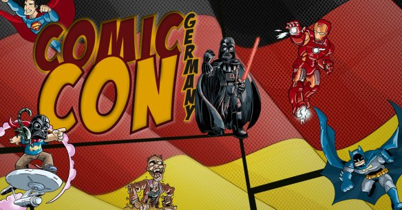 comiccon_germany-artwork_small