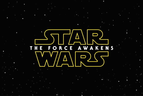 star_wars_the_force_awakens-pc-games