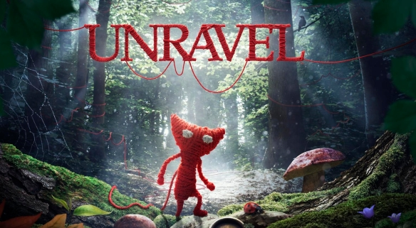 08134124-photo-unravel
