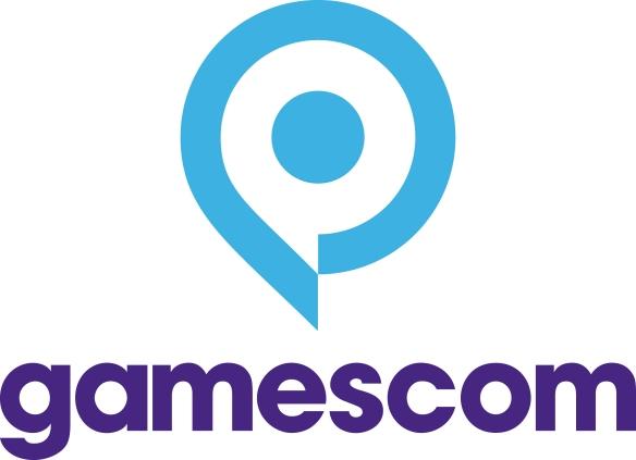 210_gamescom_Logo_A_RGB