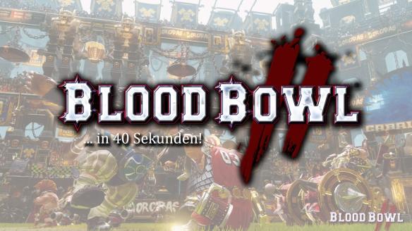 Bloodbowl2-07