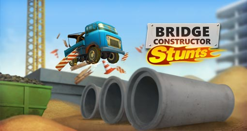 bridge-constructor-stunts-headup-gamescom-lineup