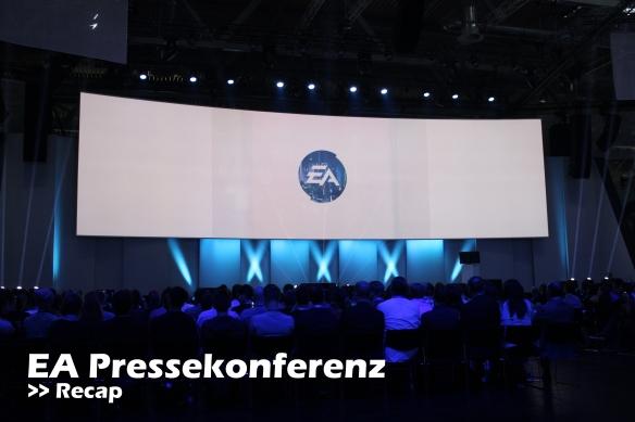 EA PK