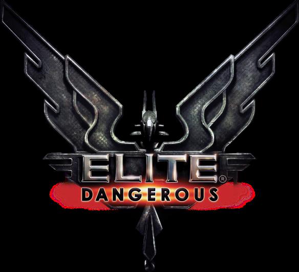 EliteDangerous_FireLogo(grey)