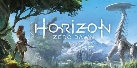 horizon-zero-dawn-700x350