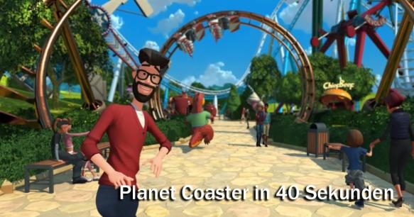 planetcoaster_21