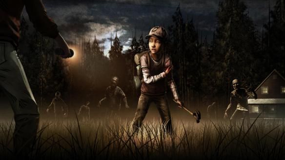 The_walking_dead-telltale