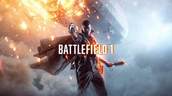 battlefield-1-hands