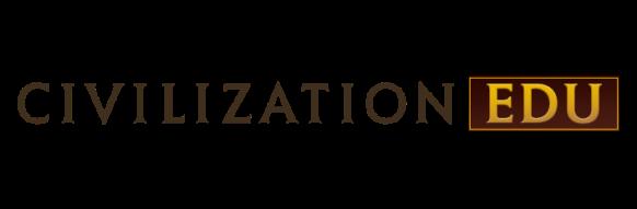 CivilizationEDU