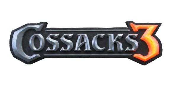 cossacks3_logo_png_jpgcopy