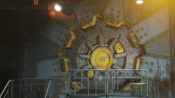 Fallout4_Vault