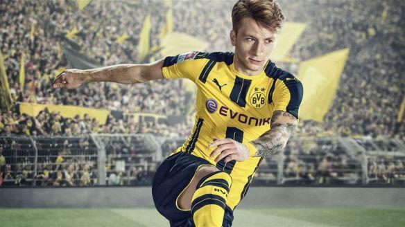 FIFA_Reus
