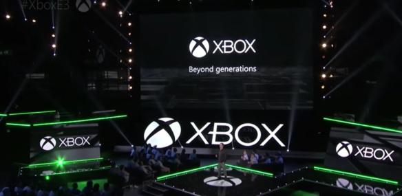 Xbox_Microsoft