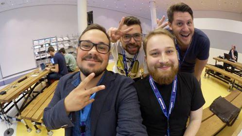 Gamescom_2016