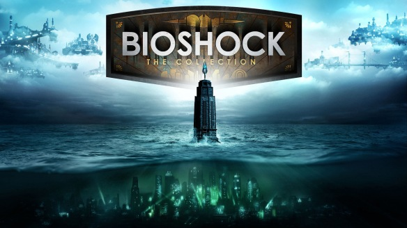 bioshock-collection-pcgh