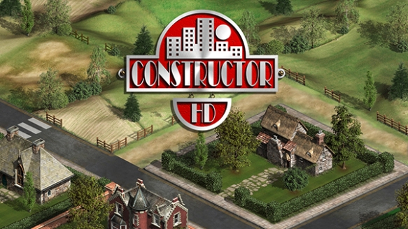 ConstructorHD-Logo-screen-600