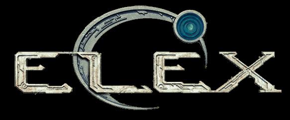 elex-logo