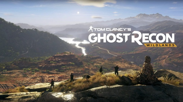 Ghost_Recon_Wildlands-pc-games