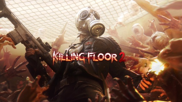 killing-floor-2-listing-thumb-01-ps4-us-09dec14